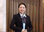东方明珠花苑沙盘讲解-沈甘霖