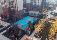 瑞錦東城二期 | 蘄春首個空中網紅樣板間即將驚艷開放!