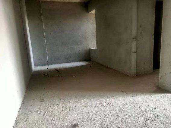清华苑毛坯3室2厅2卫证件齐全支持按揭