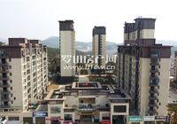 家的模样 完美蜕变| 凤鸣·九方城2021年2月进度播报