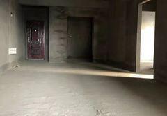 顺祥小区,单价3780,毗邻实验小学。