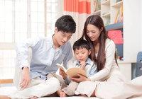 想把房子过户给子女,赠与、继承和买卖,哪种操作更省钱?