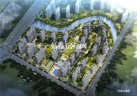 2021年蕲春多个新项目入市,到底哪个新盘有潜力成为标杆?