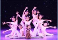 才藝匯演,精彩童年   這個周六來翡翠一品圓孩子的舞臺夢!