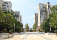 瑞锦东城实景现房丨看得见的安心,看得见的美好生活!