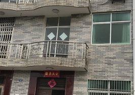 純住宅單門獨院,1間半3層半,精裝修好朝向,門口寬敞好停車