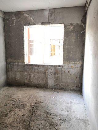 实小电梯房