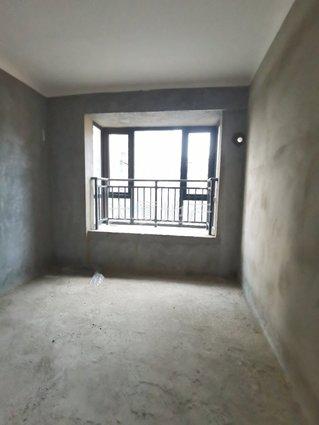 天禧未来城,边套大户型,赠送100平大平台,真正难的的好房!