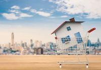 315黃岡樓市調查:投訴最多十大樓盤公布!