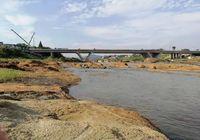 浠水六桥即将建成通车,开启城东时代!