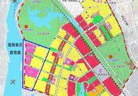 浠水计划投资33亿元、最大教育城在哪个区位!