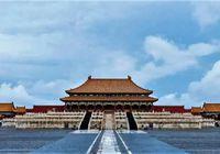 融锦名城||台地建筑,从历史中走来的建筑大师