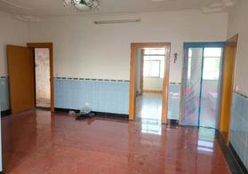 实验中学附近学区房,三室两厅