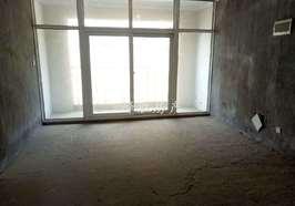 金色家园110.6平毛坯3房,中间楼层,证满2年,即卖即装修