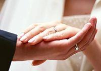山水国际|年终买婚房,现房更实在,幸福快人一步!