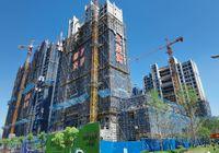 崛起的黃梅城東濱河新區!眾多樓盤怎么選呢?