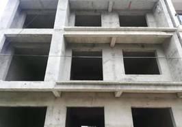 性價比之王:羅州城自建房,76.8萬另帶屋基