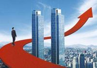 2020年1-12月浠水县房地产市场运行情况