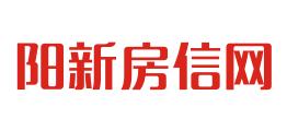 陽新房信網