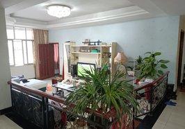 吴庄工校精装2室半2厅1卫争议低价出售