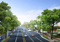總投資約9000萬,蘄春又一道路建設項目來了!