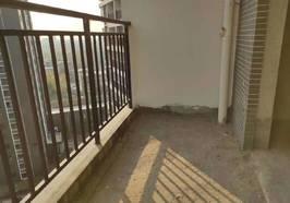蕲阳新区还建房两室