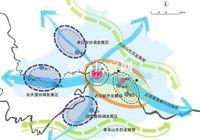 黃岡市疫后重振項目公布,蘄春機場來了,總投資約3億元!