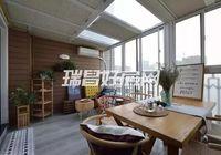 购房者必看的九个常用房产概念