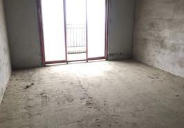 捡漏房,城市花园82.96平2室2厅1卫,中间楼层证满5年,仅售40万