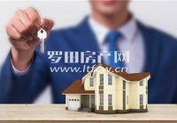 关于买房子相关金融知识你知道多少呢?