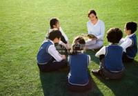 东方明珠花苑有一种幸福叫家就在学校旁,上学不匆忙~