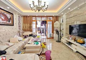 黄梅县 中港华都 豪华精装修三房 满4年无增值税 诚心出售