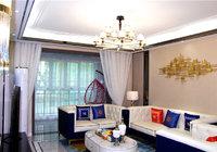 东方明珠花苑 | 一梯两户板式洋房 筑就人居品质生活
