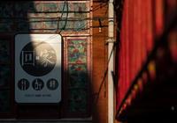 龙玺湾 | 回家过年时,人与人的真实写照......