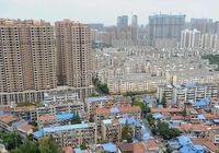 買房時,靠近3個地方的房子不建議買,住過的人都想搬走