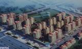 鸿利·金港新城