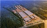 中国供销·鄂东农副产品大市场