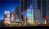 黃梅府新南街
