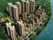 欣海·世纪城