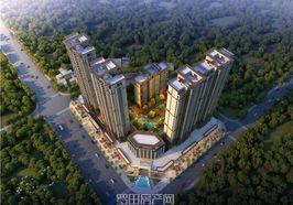 鑫龙·欣海公馆