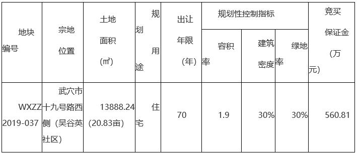 /lpfile/2020/01/10/2020011014462216447v7hn7q.jpg