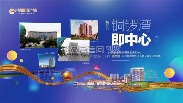 微信图片_20200114102205.jpg