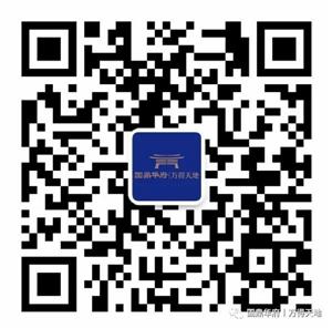/lpfile/2020/01/16/2020011614101262990s9kzhv.jpg