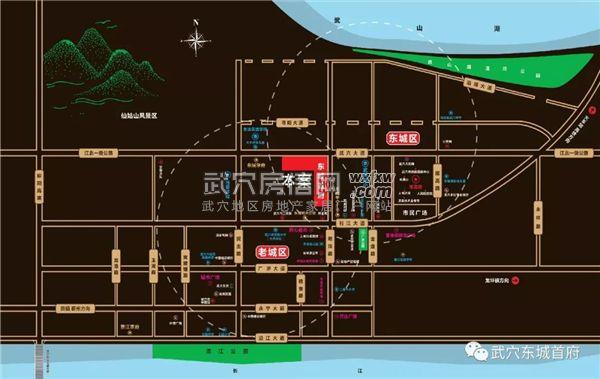 微信图片_20200120111558.jpg