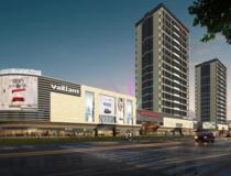 黄梅国际商贸城