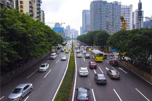 城市交通出行.jpg