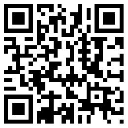 /lpfile/2020/03/18/2020031810580326061u5cbyk.png