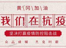 3月20日24时全国新冠肺炎疫情最新情况