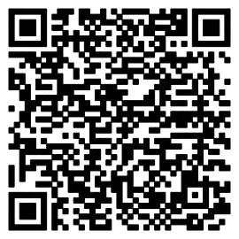 /lpfile/2020/05/04/2020050415291369989j8lrmr.jpg
