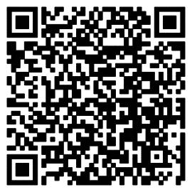/lpfile/2020/05/09/2020050916401527834lcykux.jpg